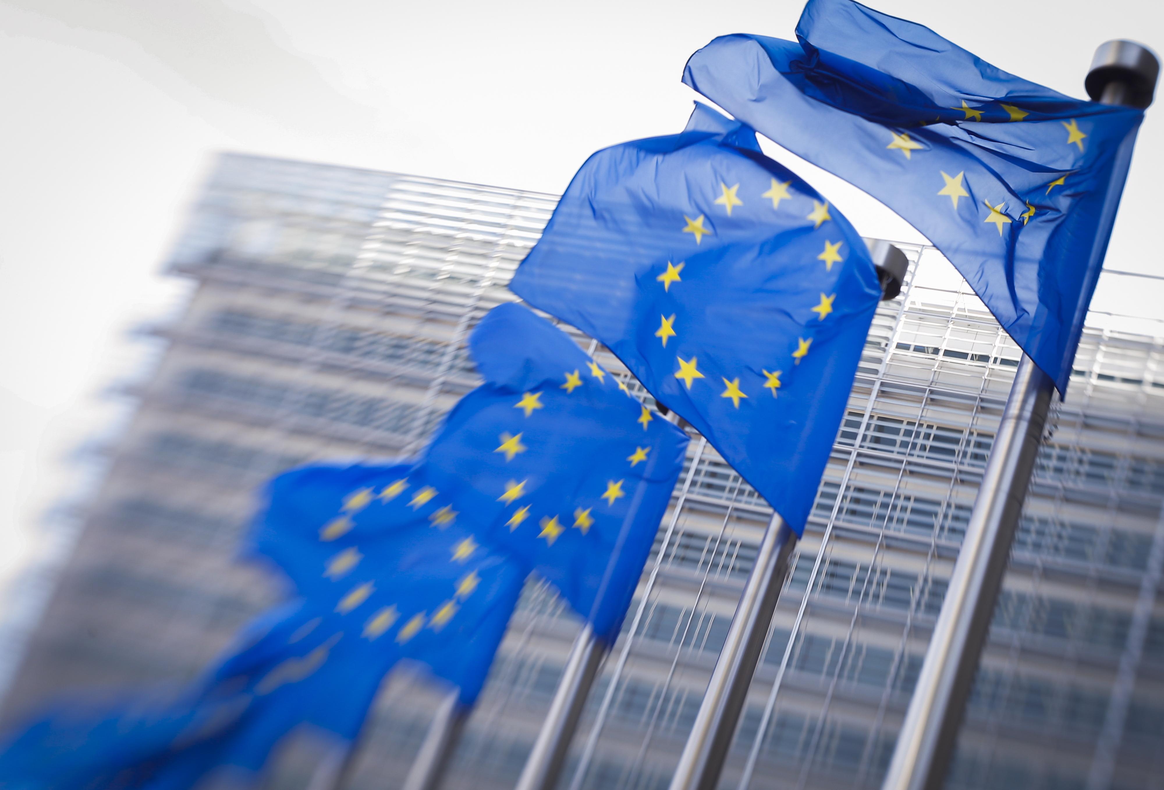 UE avisa Ancara sobre prospeções ilegais no Mediterrâneo