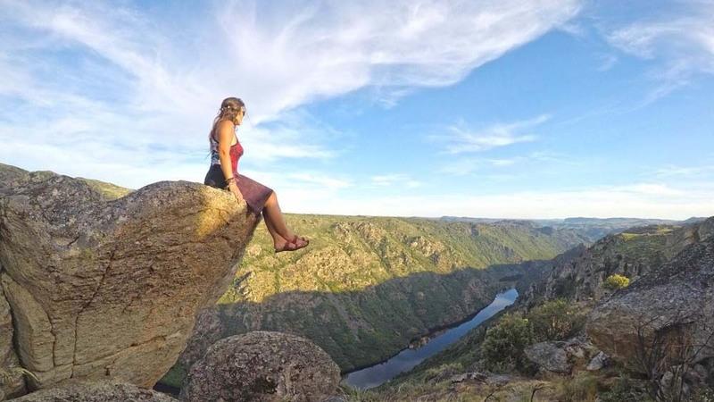 Lugares extraordinários para visitar no norte de Portugal