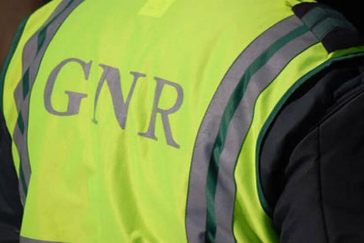 GNR de Viseu desmantela rede de tráfico de droga