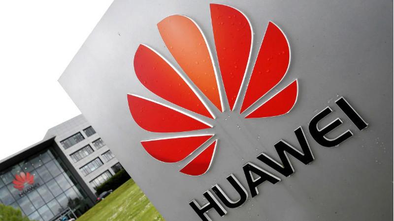"""CEO da Huawei vai ativar """"modo de batalha"""" para enfrentar Estados Unidos. E explica como o vai fazer"""