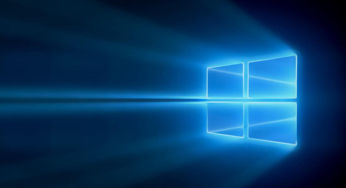 Microsoft lança versão beta do seu novo browser Edge, baseado em Chromium