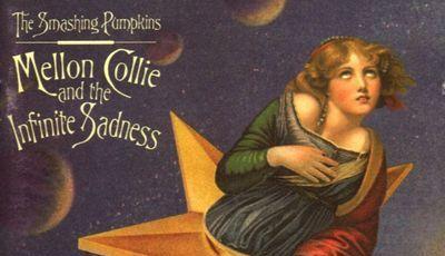 Smashing Pumpkins vão reunir-se em digressão centrada nos primeiros álbuns