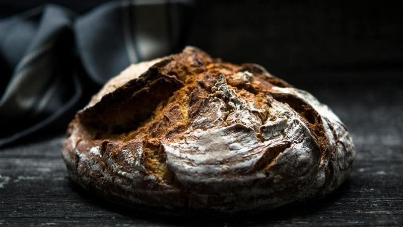Esqueça a ideia de que o pão engorda. O bom pão não nos desilude