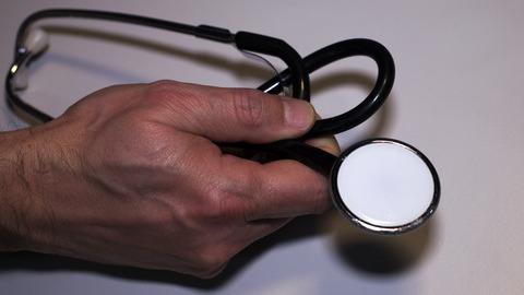 Mais de 6.000 utentes com médico de família em outubro