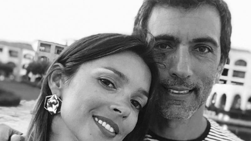 Maria Cerqueira Gomes quebra silêncio sobre a separação