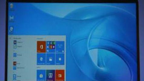 Huawei Matebook 13, um portátil atraente para quem quer trabalhar
