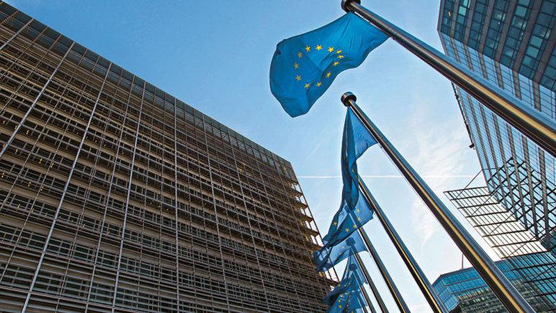 Bruxelas recua no objetivo de criar o Fundo de Garantia Depósitos europeu em 2024