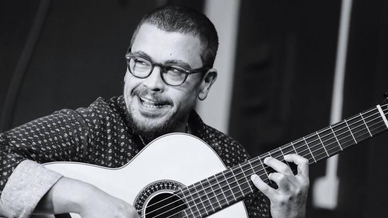 Ministério da Cultura cria festival de música: TV Fest arranca quinta-feira no pequeno ecrã e online