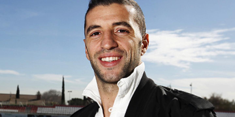 Simão garante que Benfica não o contactou para entrar na estrutura