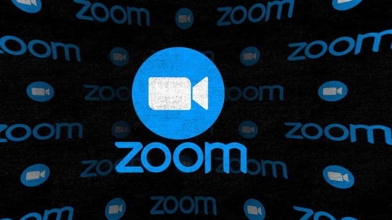 Começam a chegar as melhorias de segurança prometidas para o Zoom