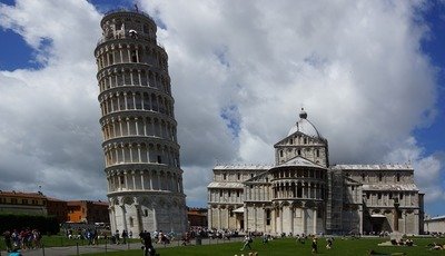 12 mitos do turismo