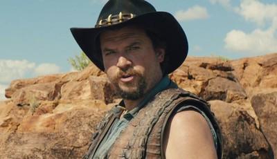 """""""Crocodilo Dundee"""" vai voltar com nova saga e já tem ator protagonista"""