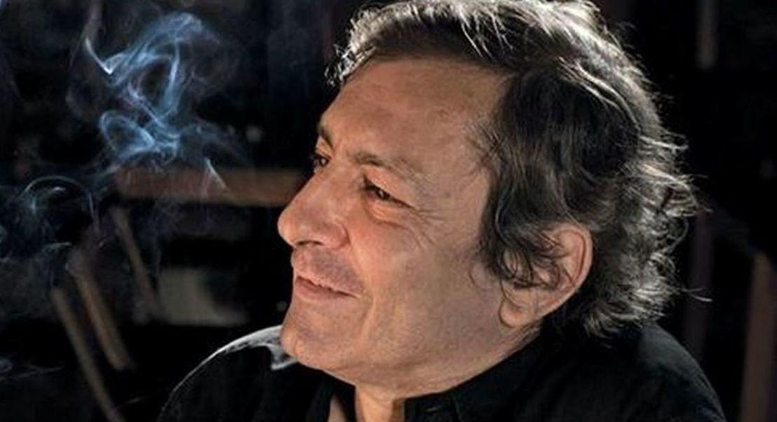 Jorge Palma faz hoje 70 anos: as voltas ao Sol em 50 canções e as mensagens dos amigos