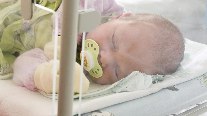 OMS. Sarampo está a atingir bebés ainda sem idade para a vacina