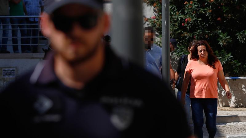 Caso Luís Grilo. Leitura da sentença adiada para 3 de março
