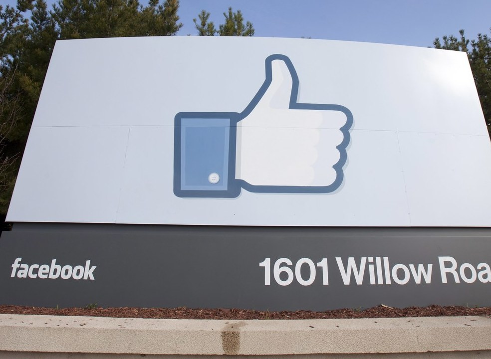 Facebook alarga rede de verificação de notícias e chega a Portugal