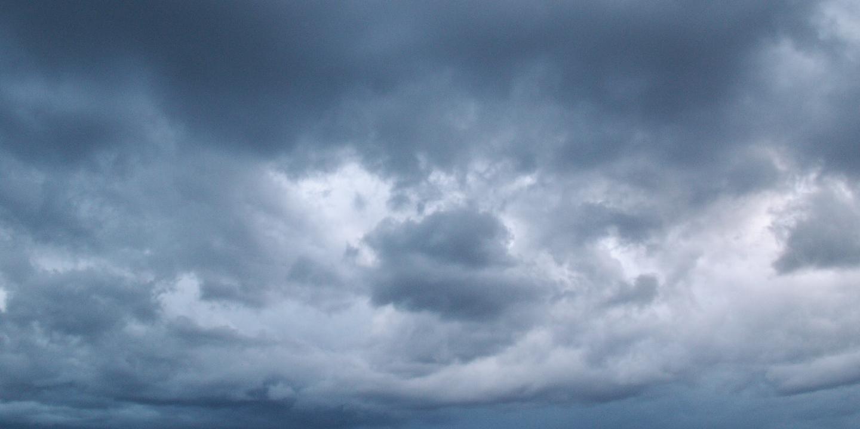 Fenómeno de vento extremo provoca danos em cinco casas em Fazendas de Almeirim