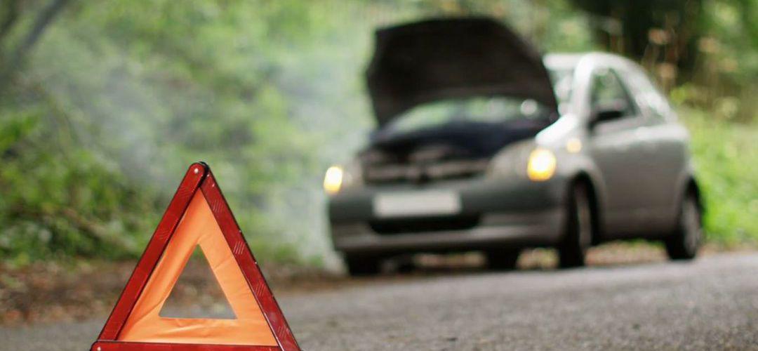 Pôs gasolina num carro a gasóleo? Saiba o que fazer