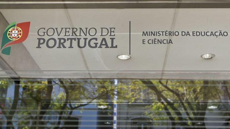 Ministério diz que escolas da Póvoa de Santa Iria já não encerram de forma rotativa