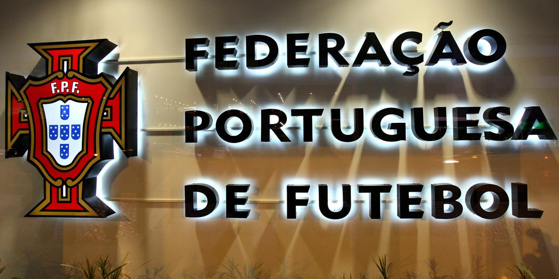 FPF cria comissão para definir categorização dos campeonatos