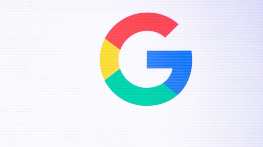 O que é o 5G? Perguntou ao Google, nós respondemos