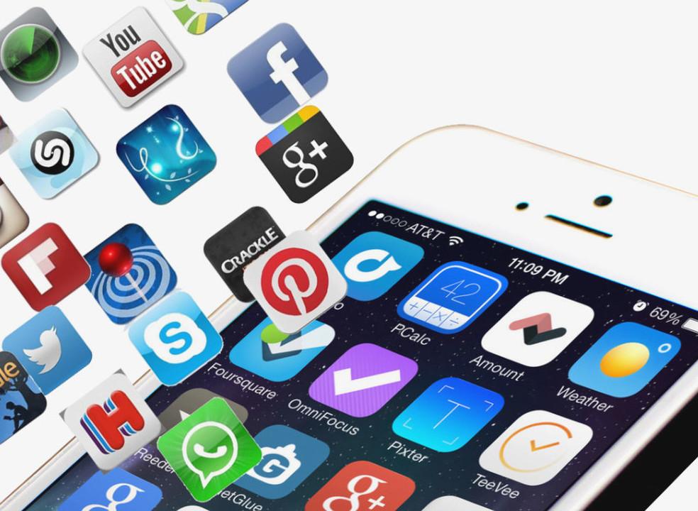 Para viagens, férias ou escola, estas são algumas apps que deve experimentar