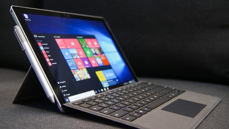 Controlar a bateria e a potência no Windows 10 será mais simples