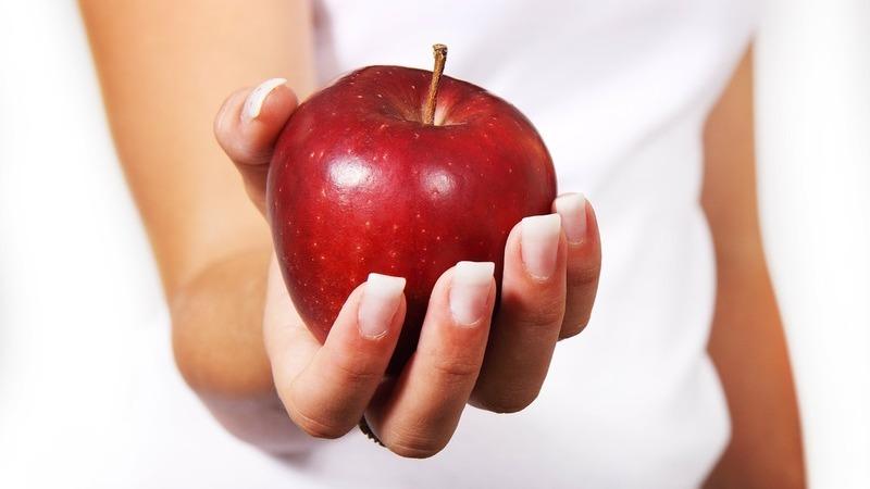 Será que a maçã é mesmo um fruto? 10 perguntas sobre o alimento que tentou Adão