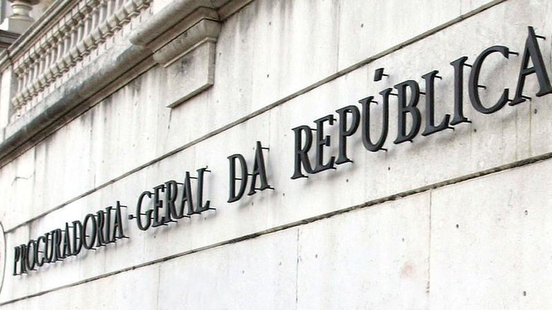 """Greve dos enfermeiros: PGR assume como """"gralha"""" alteração de data de parecer publicado em diário da República"""