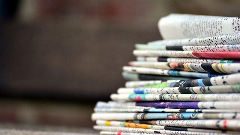 Hoje nos jornais: desemprego dispara no mundo; a corrida à vacina que pode travar a COVID-19