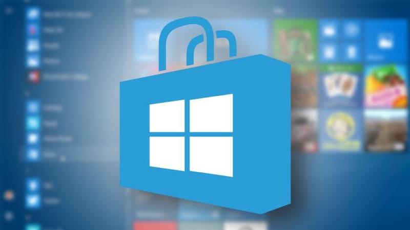 Dica: Desligar a atualização automática de apps da loja da Microsoft no Windows 10