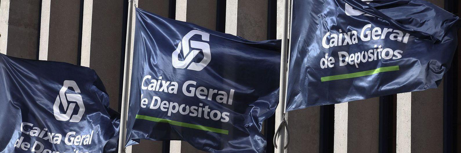 PSD quer limitar salários de administradores da CGD