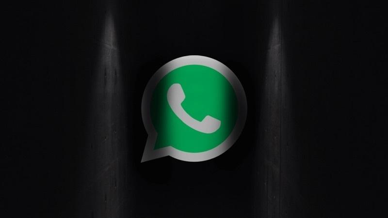 Dica: Como esconder qualquer conversa de olhares curiosos no WhatsApp