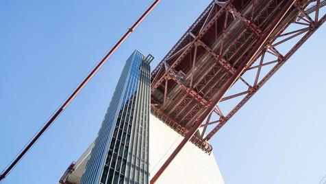 Pilar 7 - Ver a ponte de outra maneira