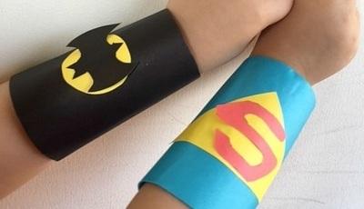 Do ecoponto para o Carnaval: 5 sugestões de máscaras bem divertidas