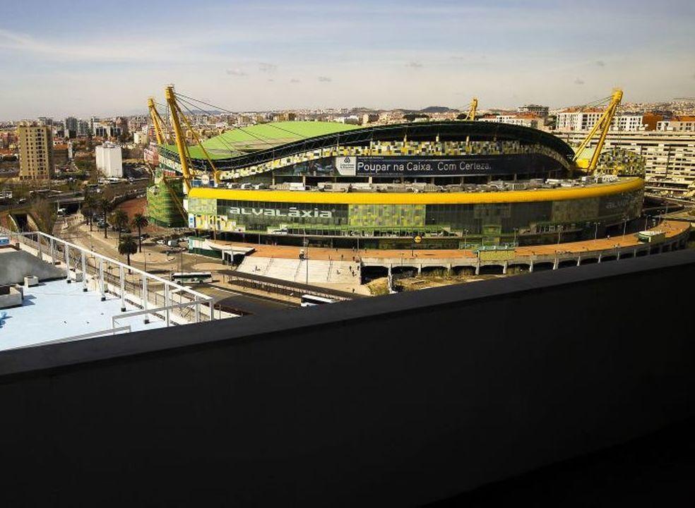 Sporting: Conselho Fiscal e Assembleia Geral mantém-se em funções em defesa dos acionistas