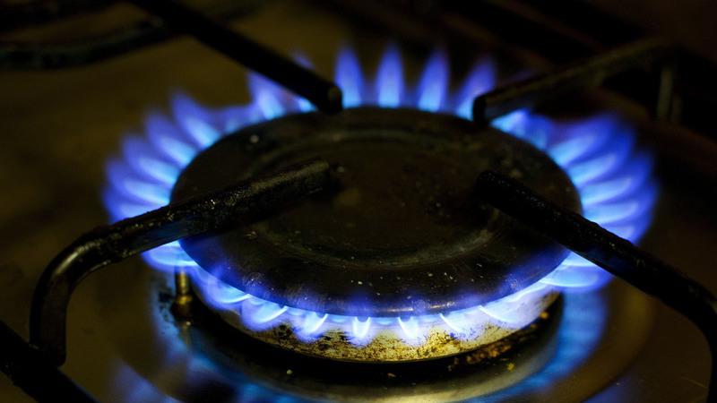 Governo quer reembolsar consumidores pelo gás do fundo de botija mas não de forma individual