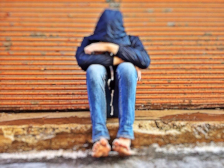 Estudo mostra relação entre 'bullying' e problemas de comportamento alimentar