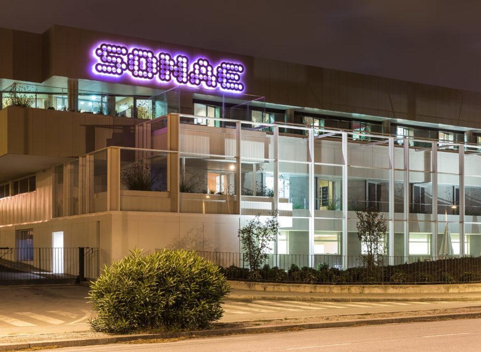 Caixa BI prevê prejuízos de 5 milhões para a Sonae Capital