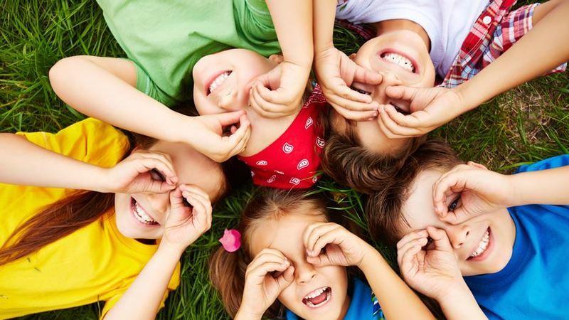 Como ajudar os mais pequenos a serem mais perspicazes