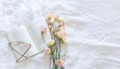 O horóscopo das flores: descubra a que combina melhor consigo