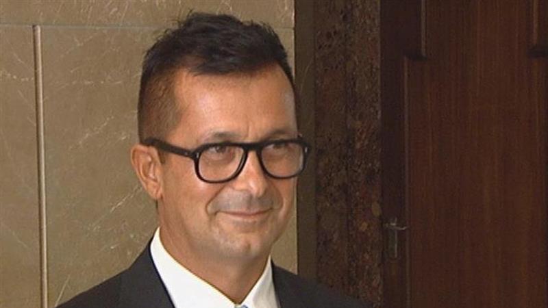 Marquês. Relação mantém caução de 300 mil euros imposta a Vara