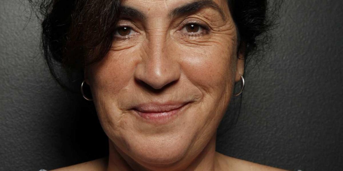 Rita Blanco