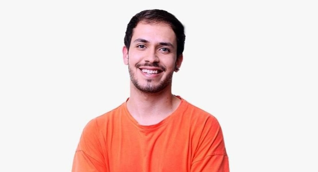"""""""Big Brother 2020"""". Renato é expulso, Teresa salva-se e Iury não acha muita graça"""