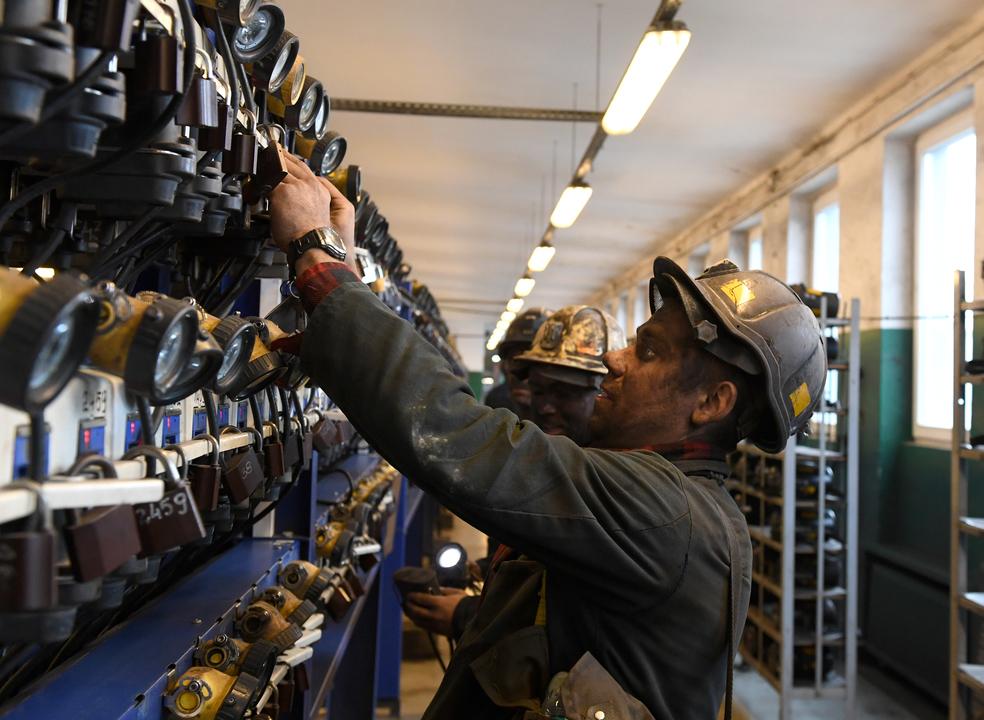 Polónia. A anfitriã da cimeira do clima que hesita em abandonar o carvão