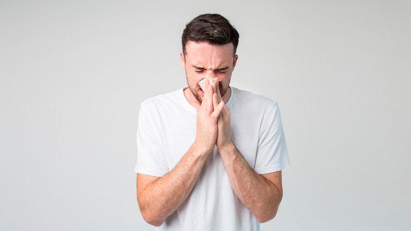 10 dicas para escapar incólume à gripe