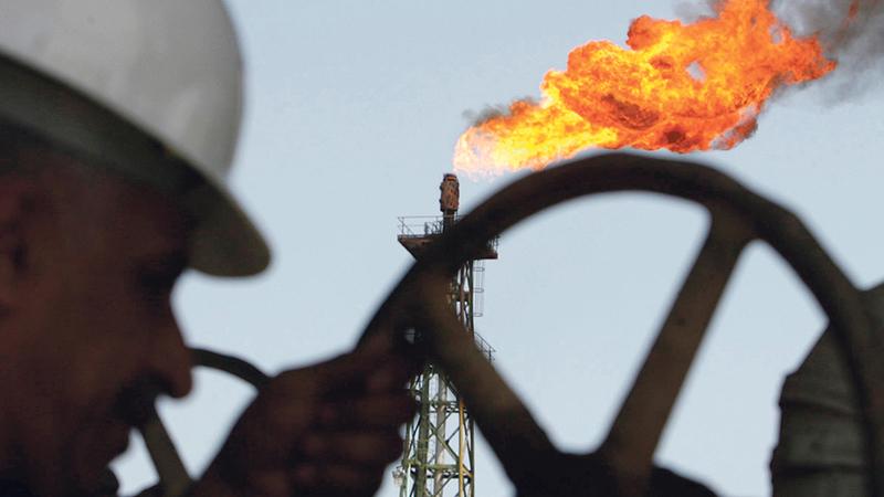 México pode travar acordo de corte na produção de petróleo