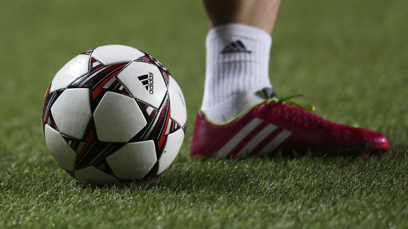 CSKA 1-0 Benfica: Recomeça o jogo em Moscovo