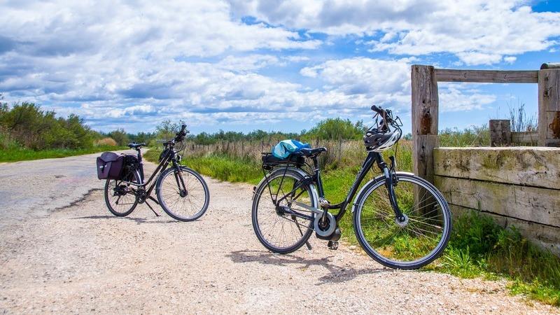 17 ciclovias para descobrir Portugal de bicicleta