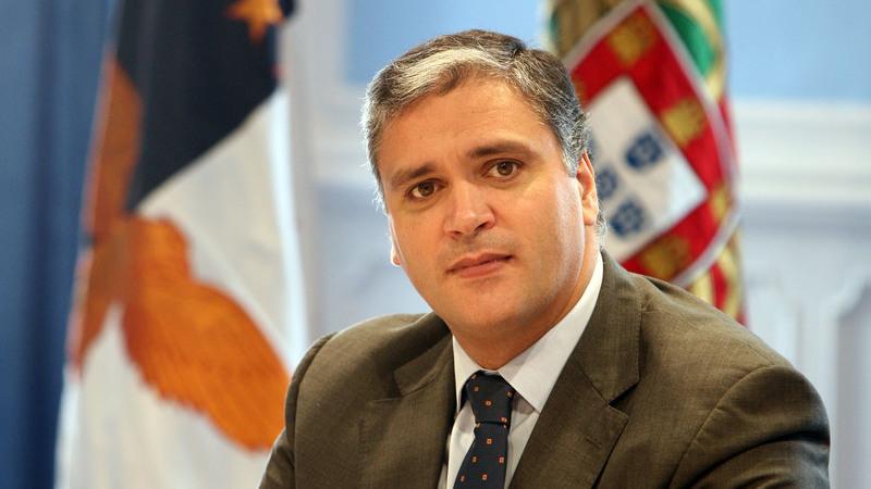 DBRS mantém rating da dívida dos Açores em BBB com perspetiva estável